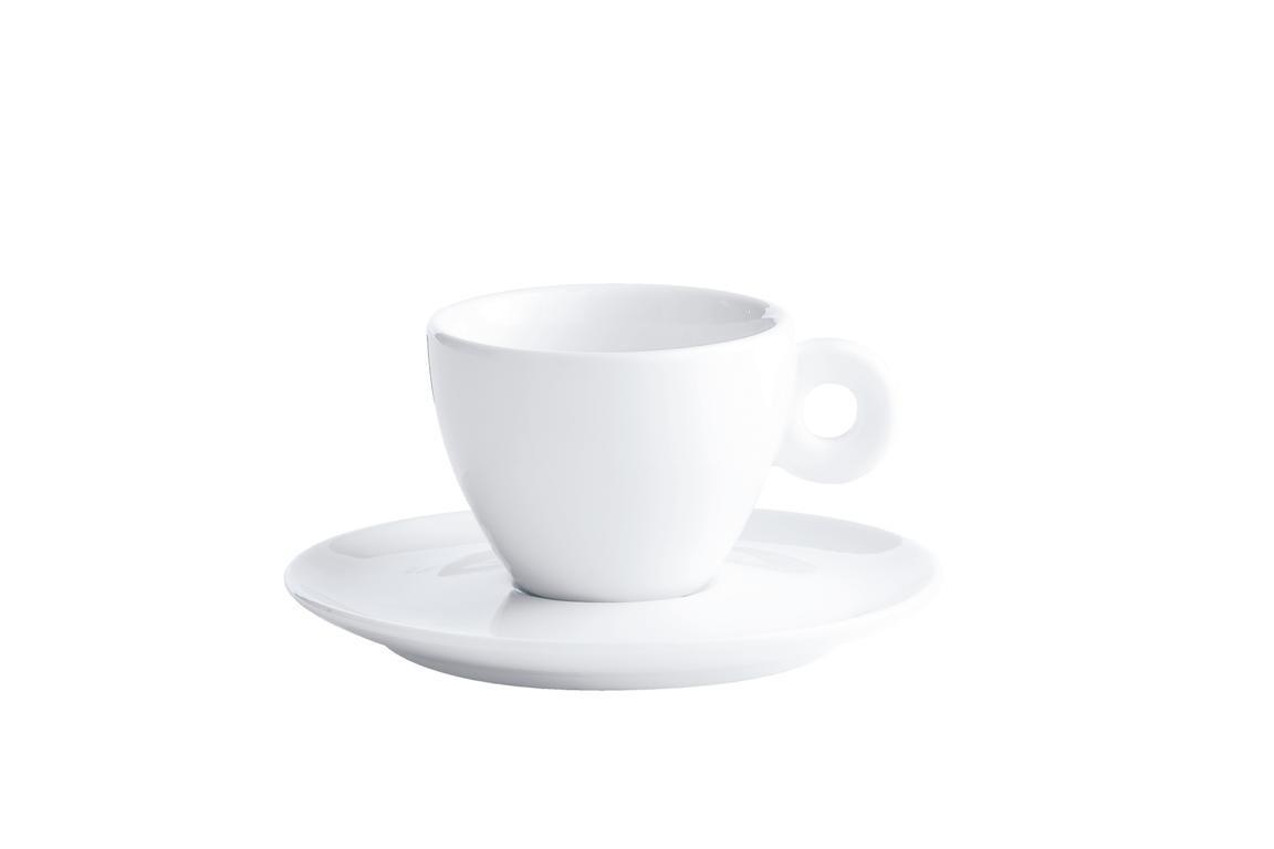 5.5oz OLA CAPPUCCINO CUP 15cl