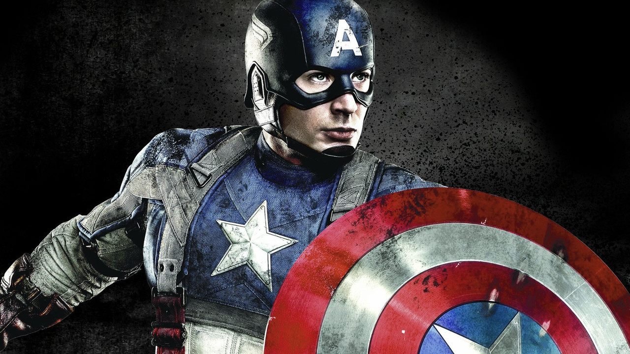 UPDATED, MONDAY, 1:00 PM: Captain America: The Winter Soldier's final numbers are in, and it's on the low end of the estimate to $95M with international ...