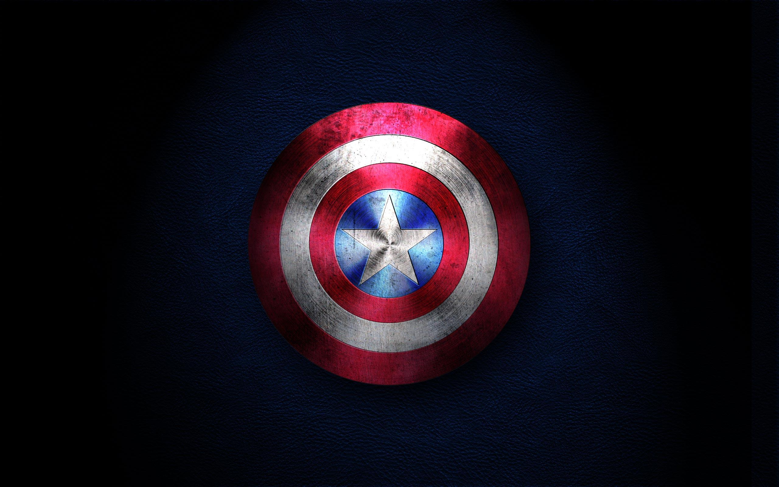 Captain-America-Shield-Widescreen-Wallpaper-WallpapersHunt.com-