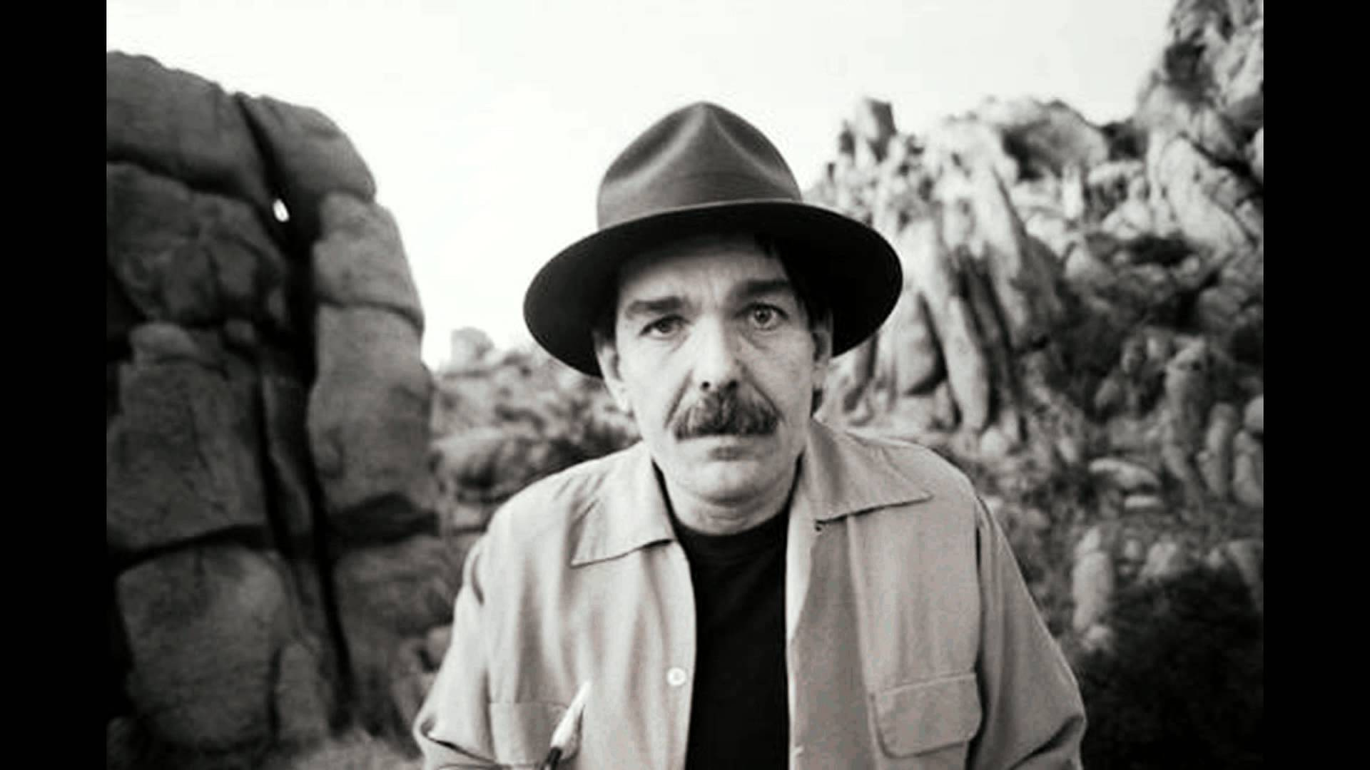 Captain Beefheart & His Magic Band - Odd Jobs (2012 remaster)
