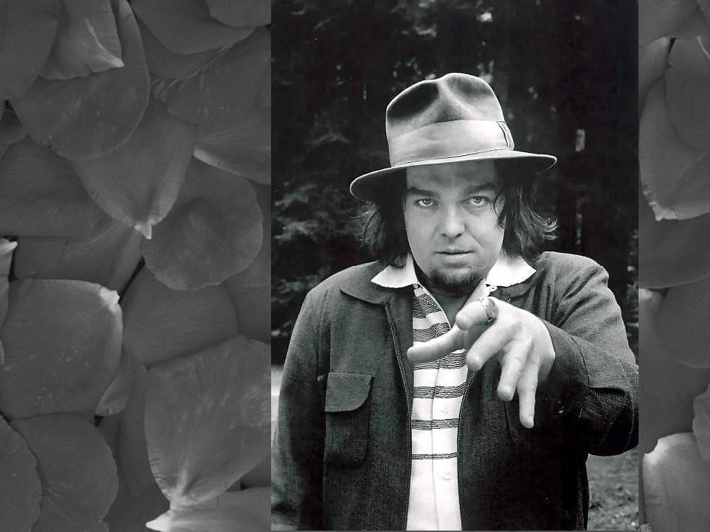 The Quietus | Features | Rock's Backpages | A Friendly Dickensian Uncle: A Classic Interview With Captain Beefheart