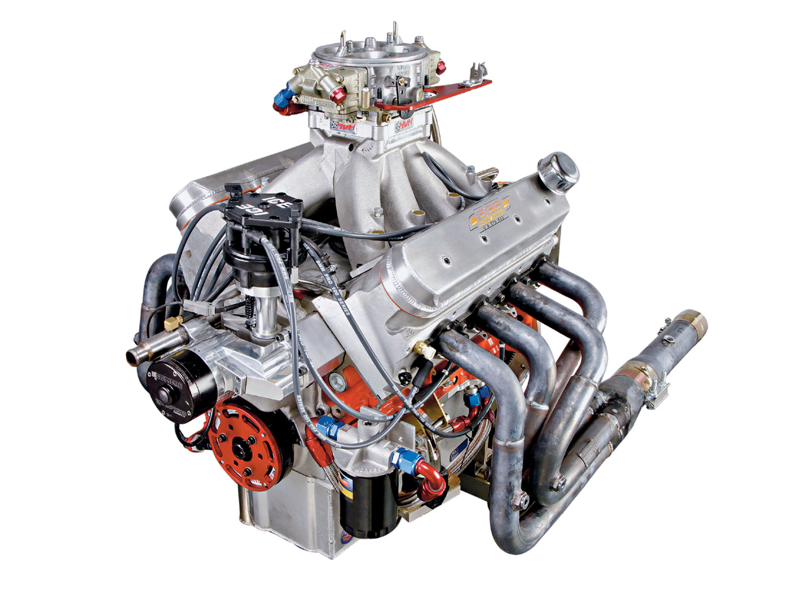 Muscle Car Engine Diagram Wallpaper 1600x1200 75794
