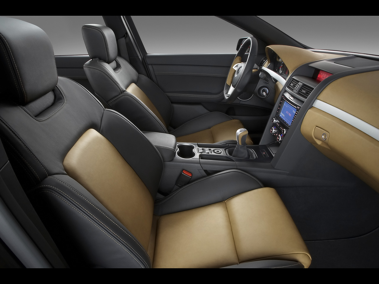Jax Wax Professional Automotive Interior Detailing Products are designed to give you commercial quality results in less time and to save you money.