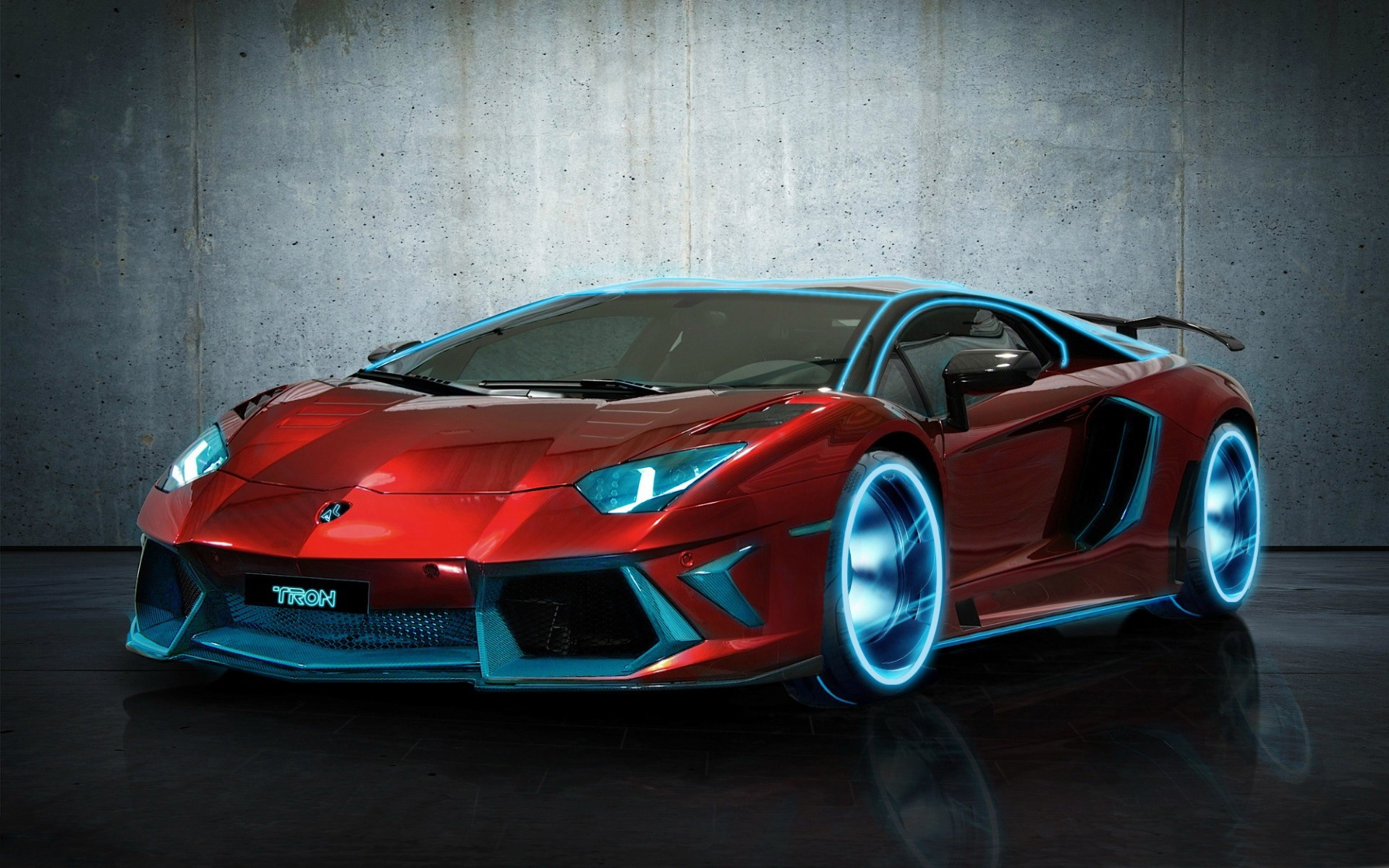 Cool Car Images Mobile Hd 5 Thumb