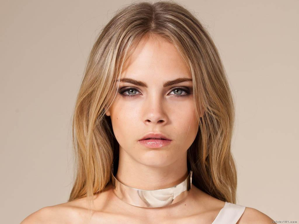 Cara Delevingne's career is just getting stronger and stronger as she goes on. She has several movies she is being involved in, some due to be released ...
