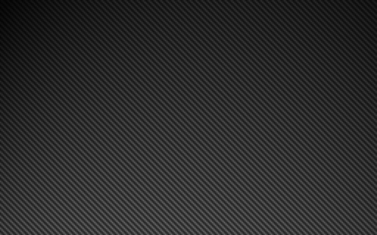 1280×800