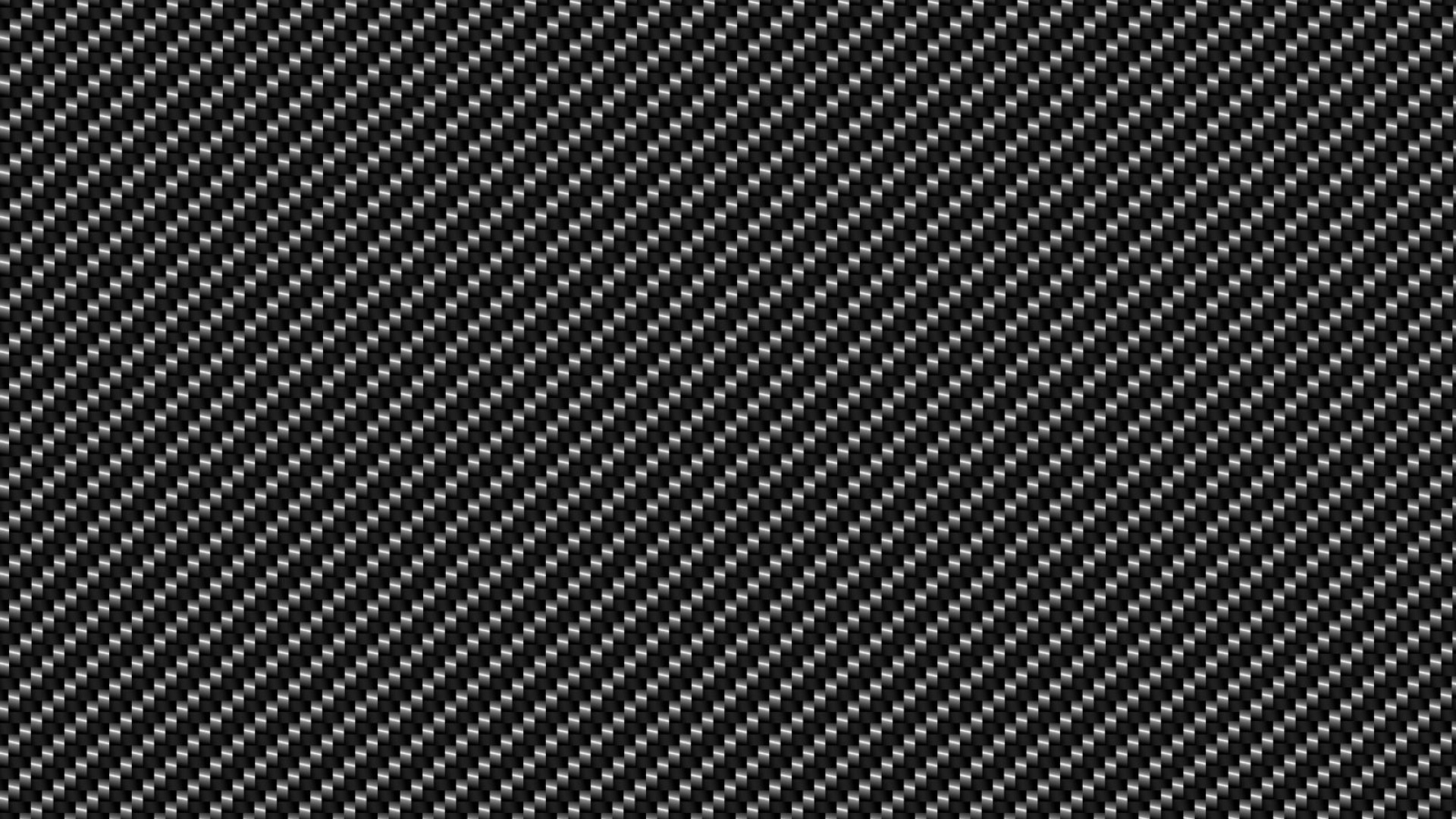 ... Carbon Wallpaper ...