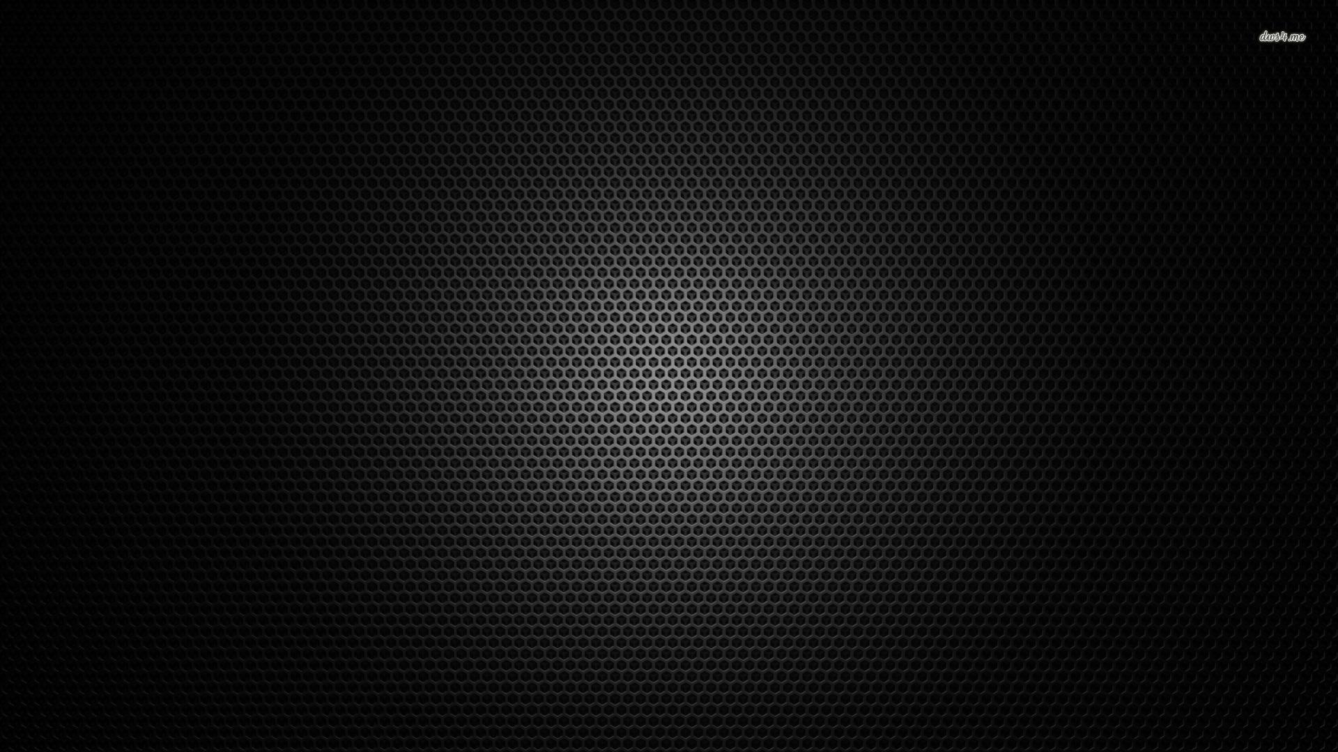 ... Carbon fiber wallpaper 1920x1080 ...