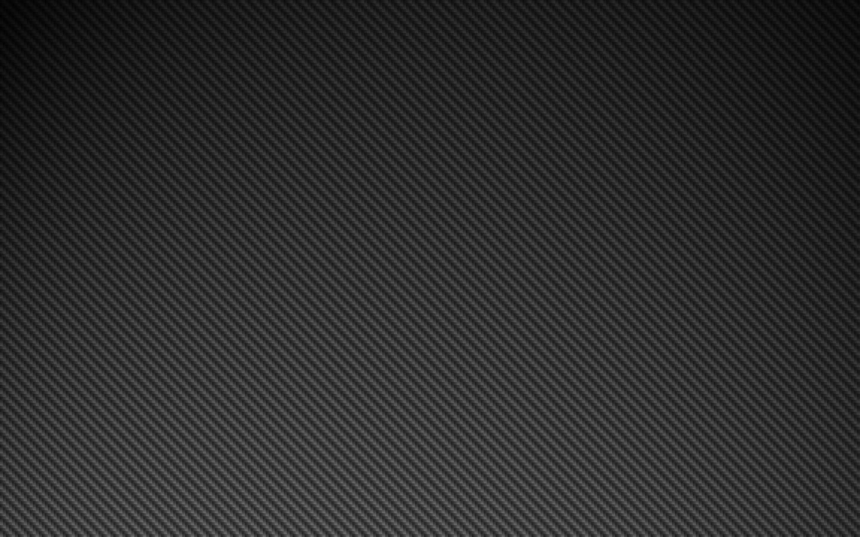1440×900