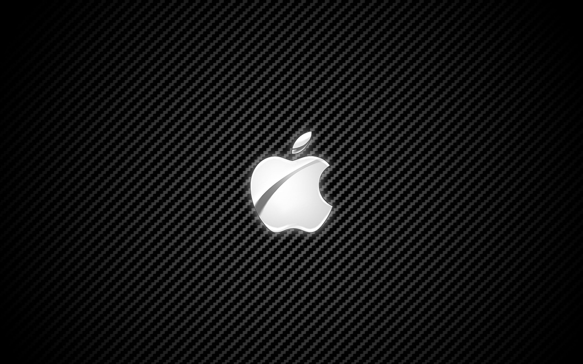 HD-wallpaper-Otife-carbon-fiber-mac-wallpaper-for-