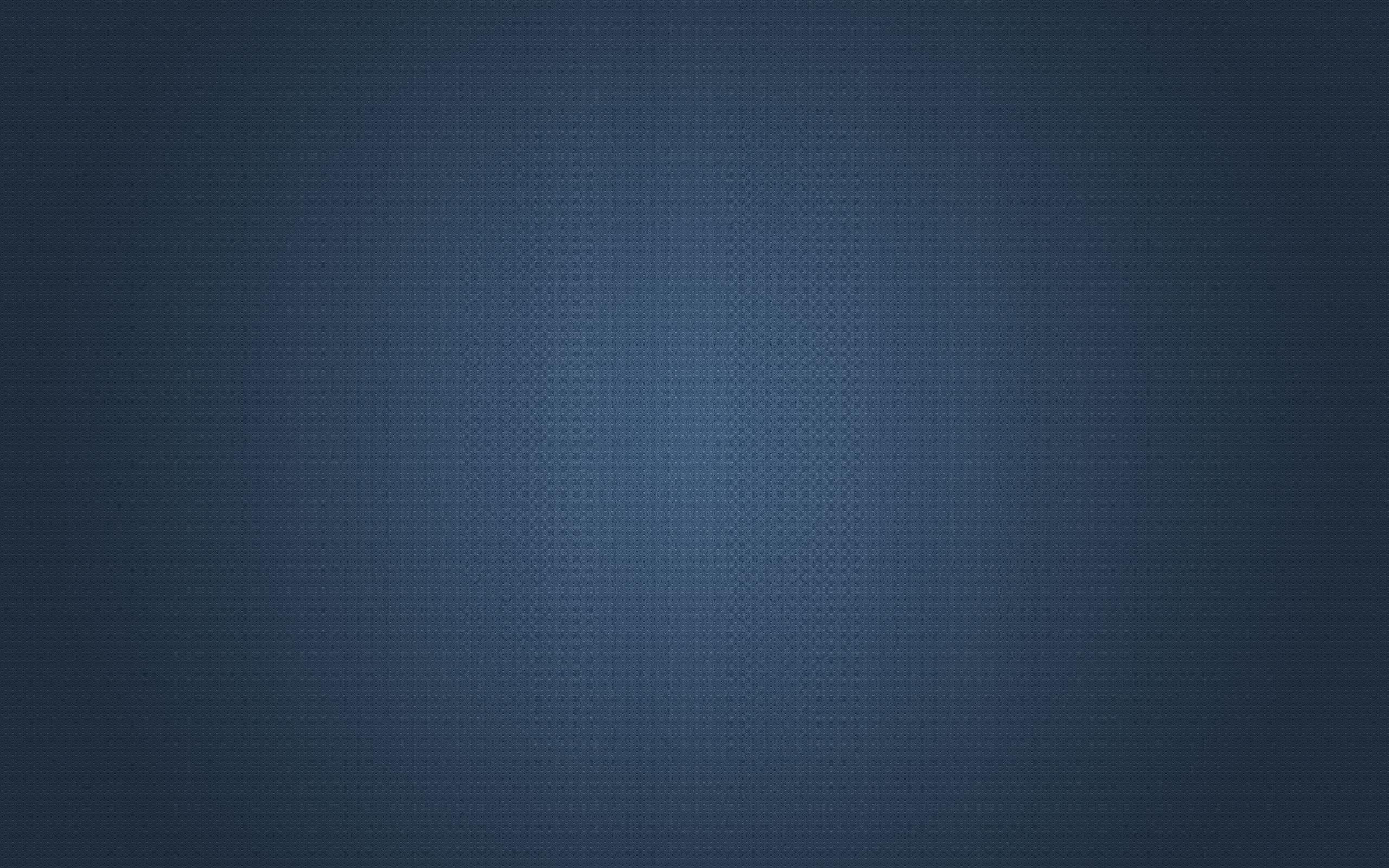 Images for Gt Blue Carbon Fiber Wallpaper