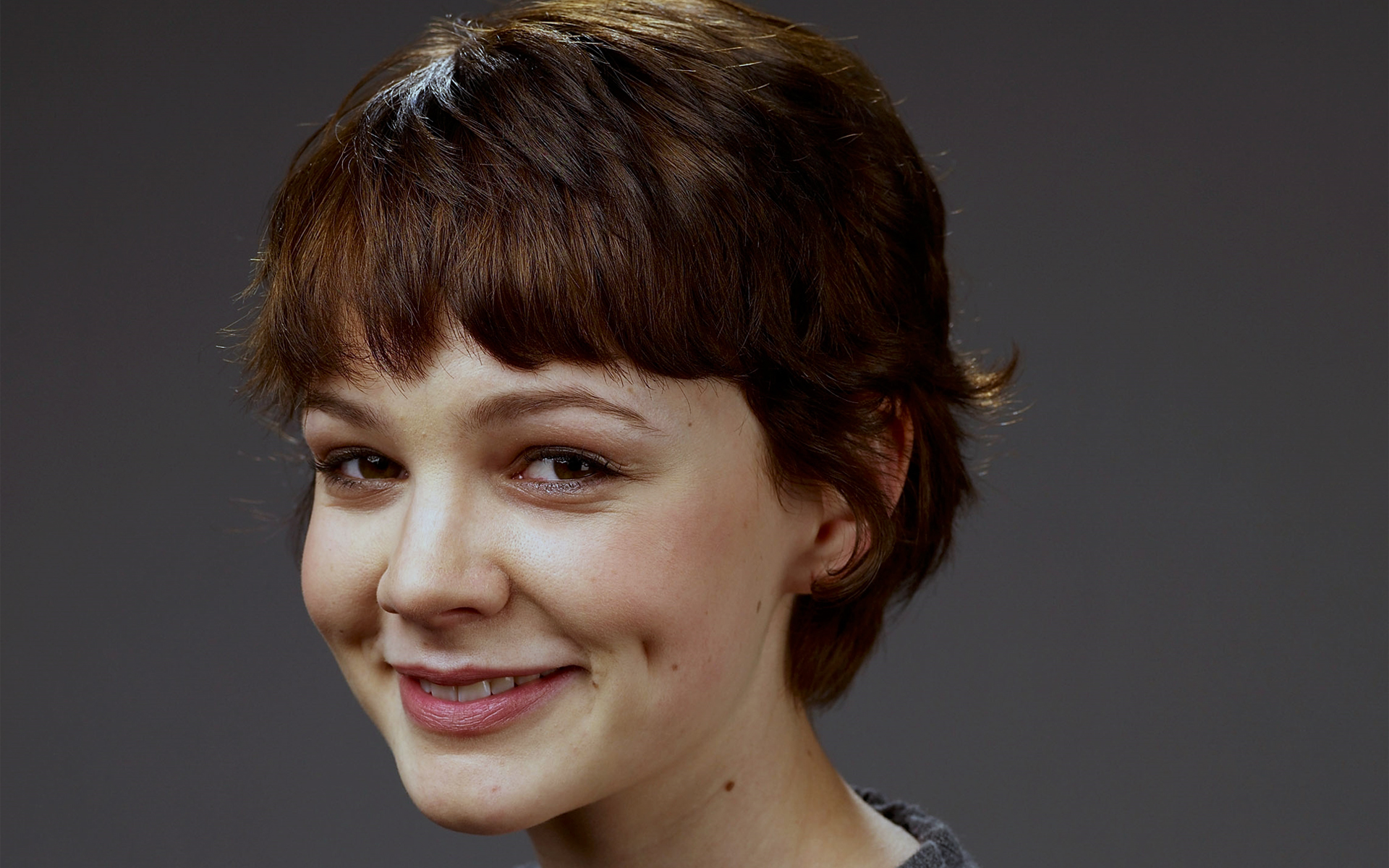 Carey Mulligan, Bill Nighy in London Revival of David Hare's 'Skylight' : Classicalite