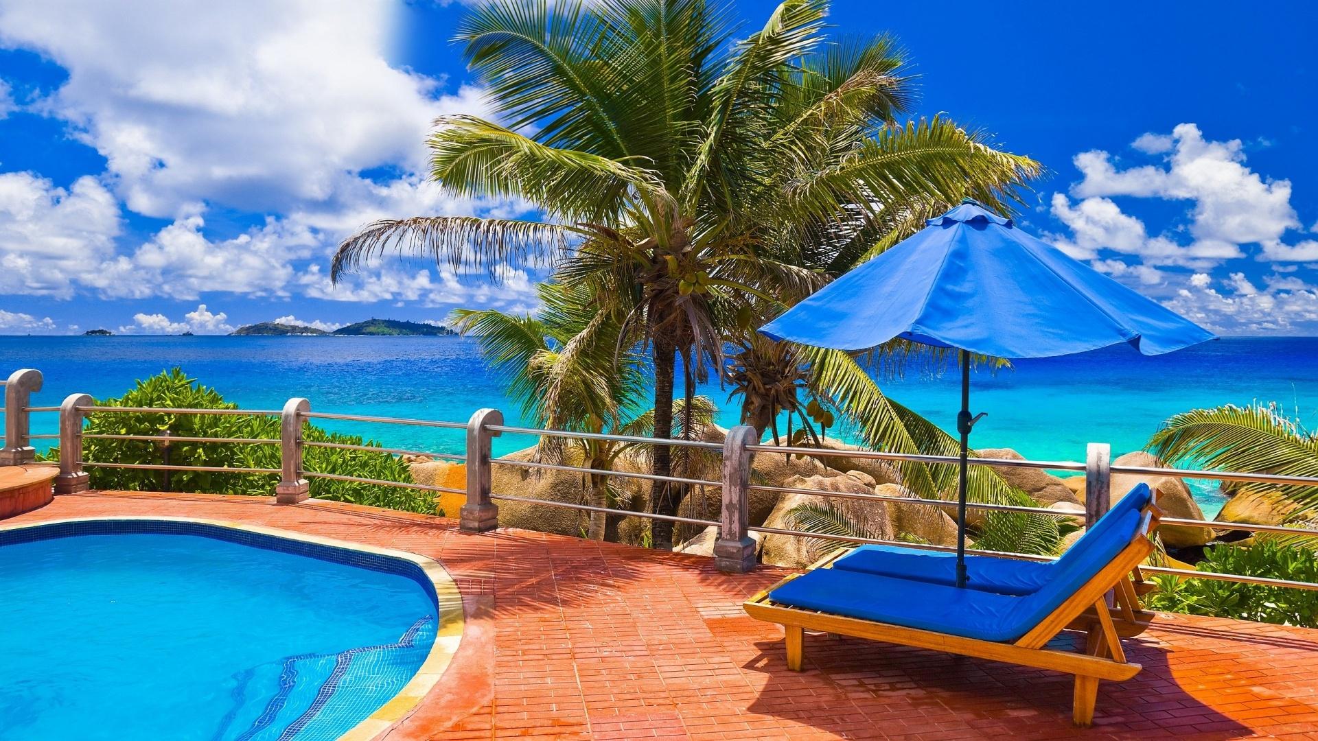 Caribbean Wallpaper · Caribbean Wallpaper · Caribbean Wallpaper · Caribbean Wallpaper ...