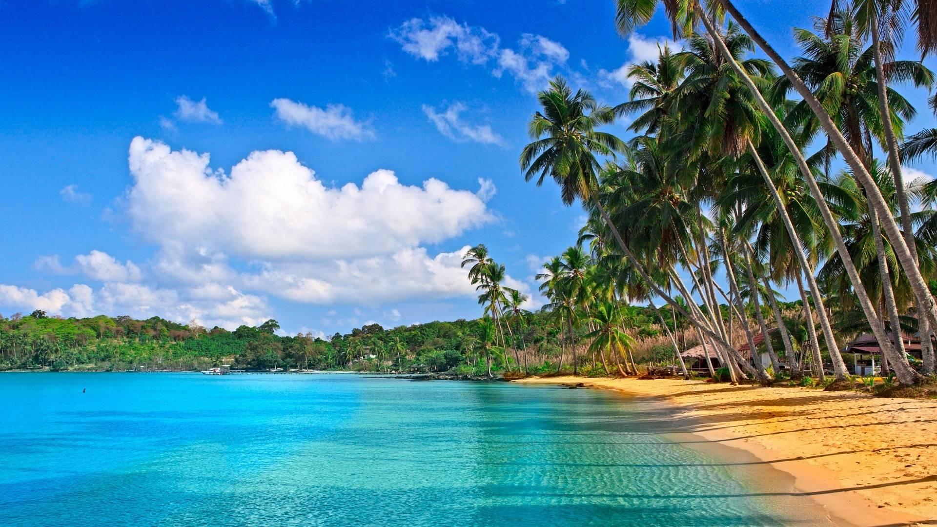 163028 Barbados Caribbean Wallpaper Hd image backgrounds
