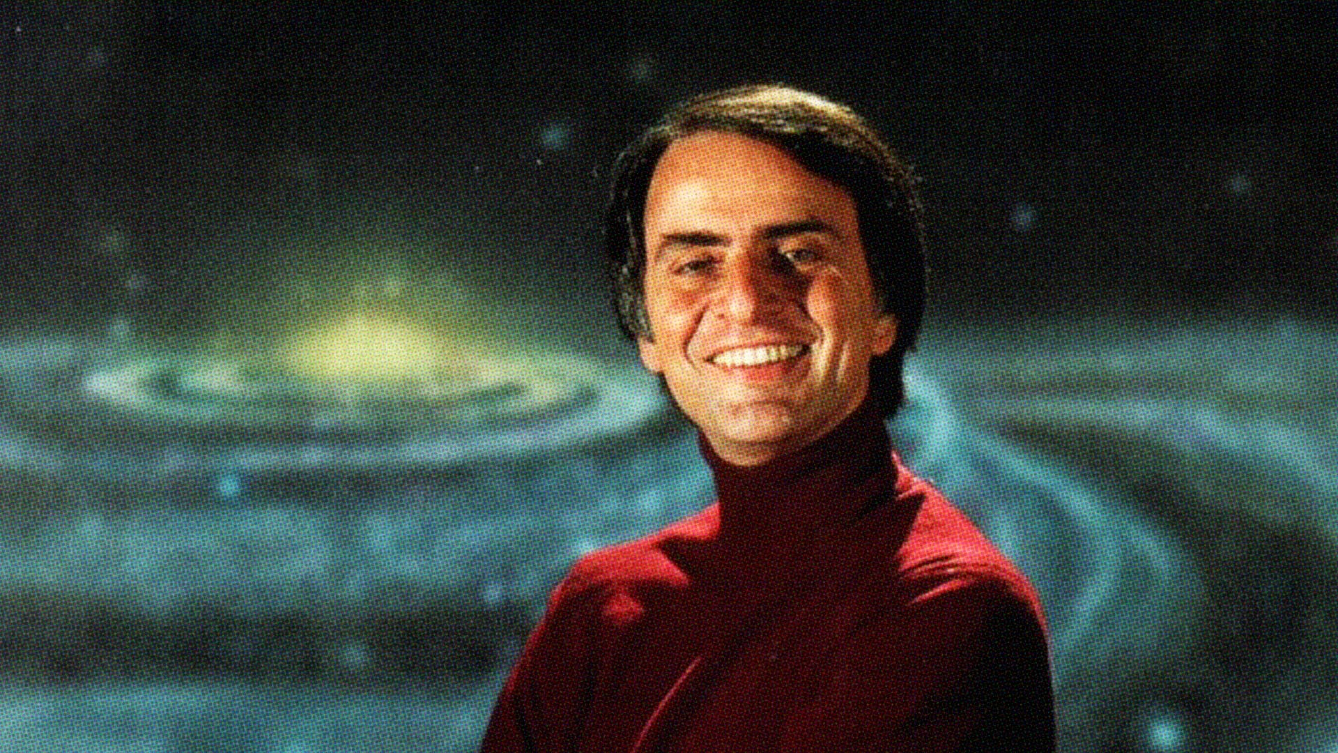 carl sagan mr x essayshark