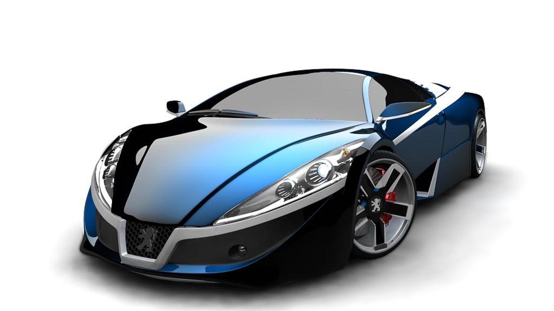 Cars; BMW Cars; Cars ...