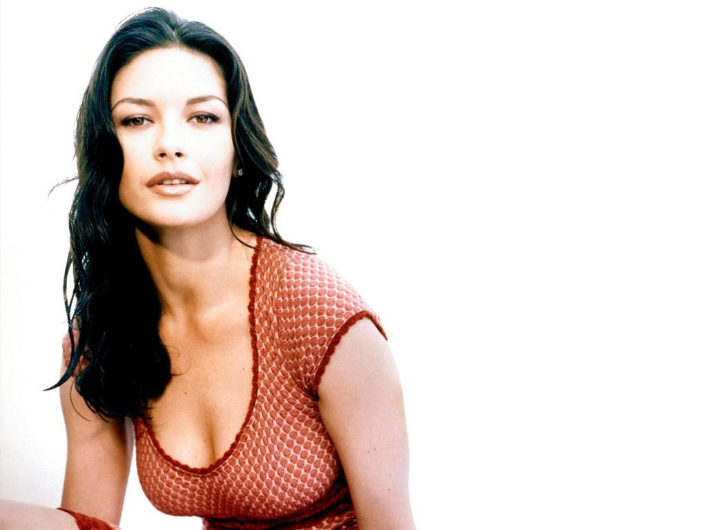 Catherine Zeta-Jones Catherine Zeta Jones