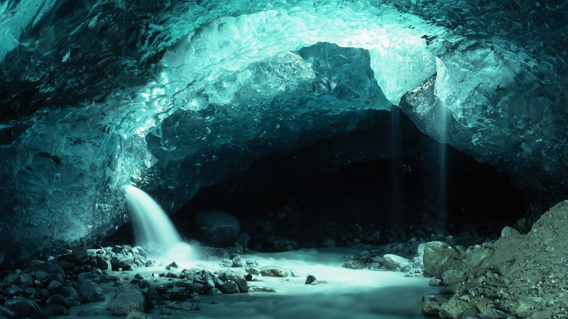 Images for Gt Ice Cave Wallpaper Iphone