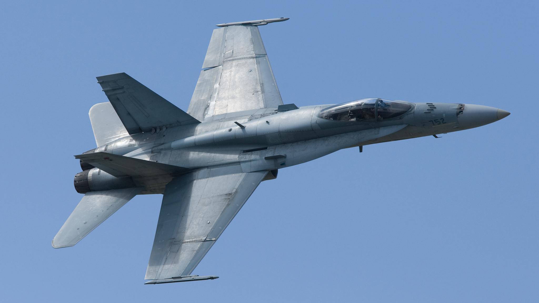 CF 18 Hornet - 2048x1152.