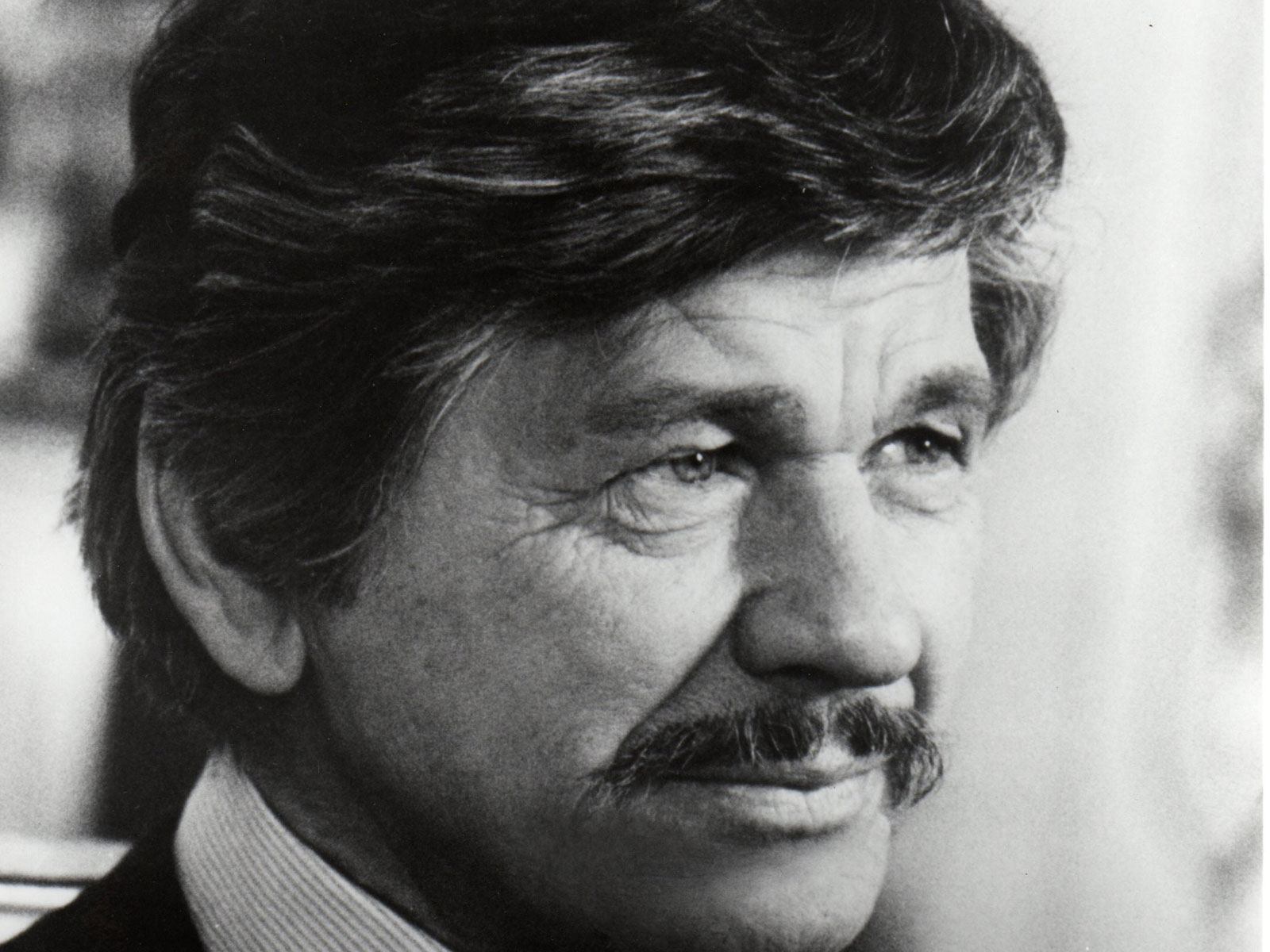 Charles-Bronson Unseen Images, Charles-Bronson Unseen Wallpapers, Charles-Bronson Unseen Pics, Photos