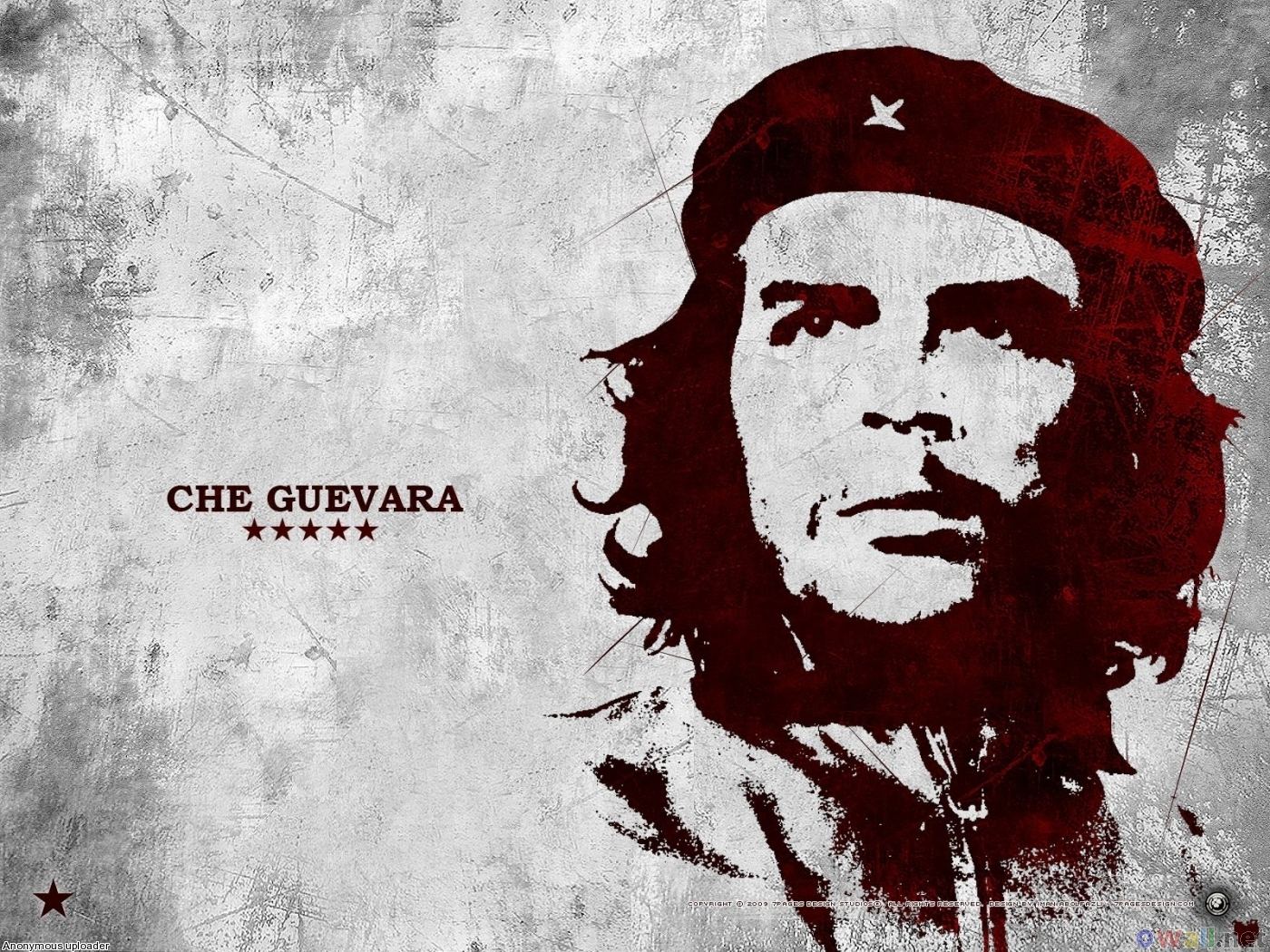 Che Guevara legal travel to cuba
