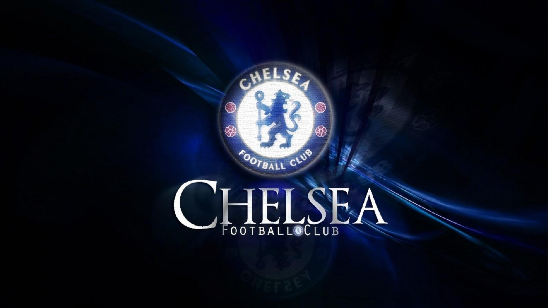 Fonds d'écran Chelsea Fc PC et Tablettes (iPad, etc...)