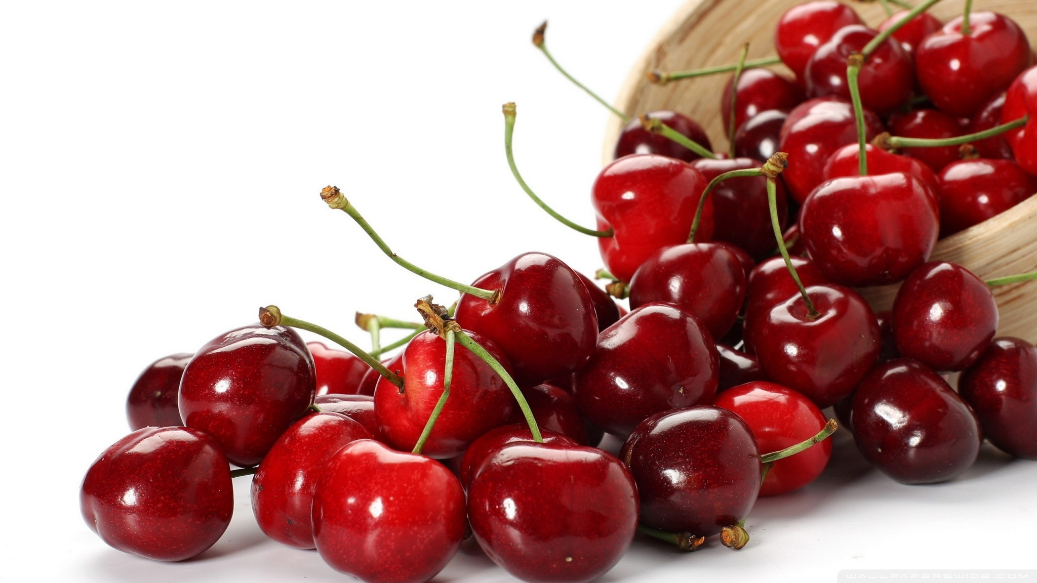 Cherry Images
