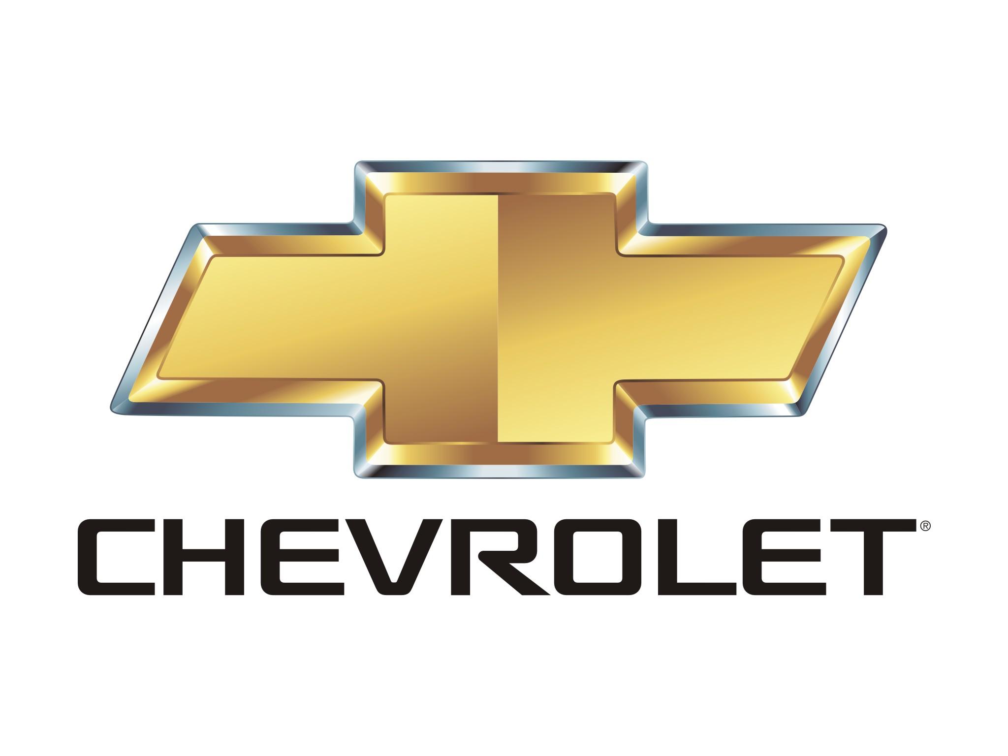 Chevy Logo Wallpaper 2048x1536 79990