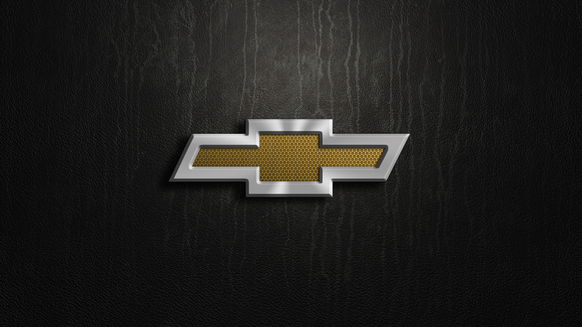 Chevy Wallpaper