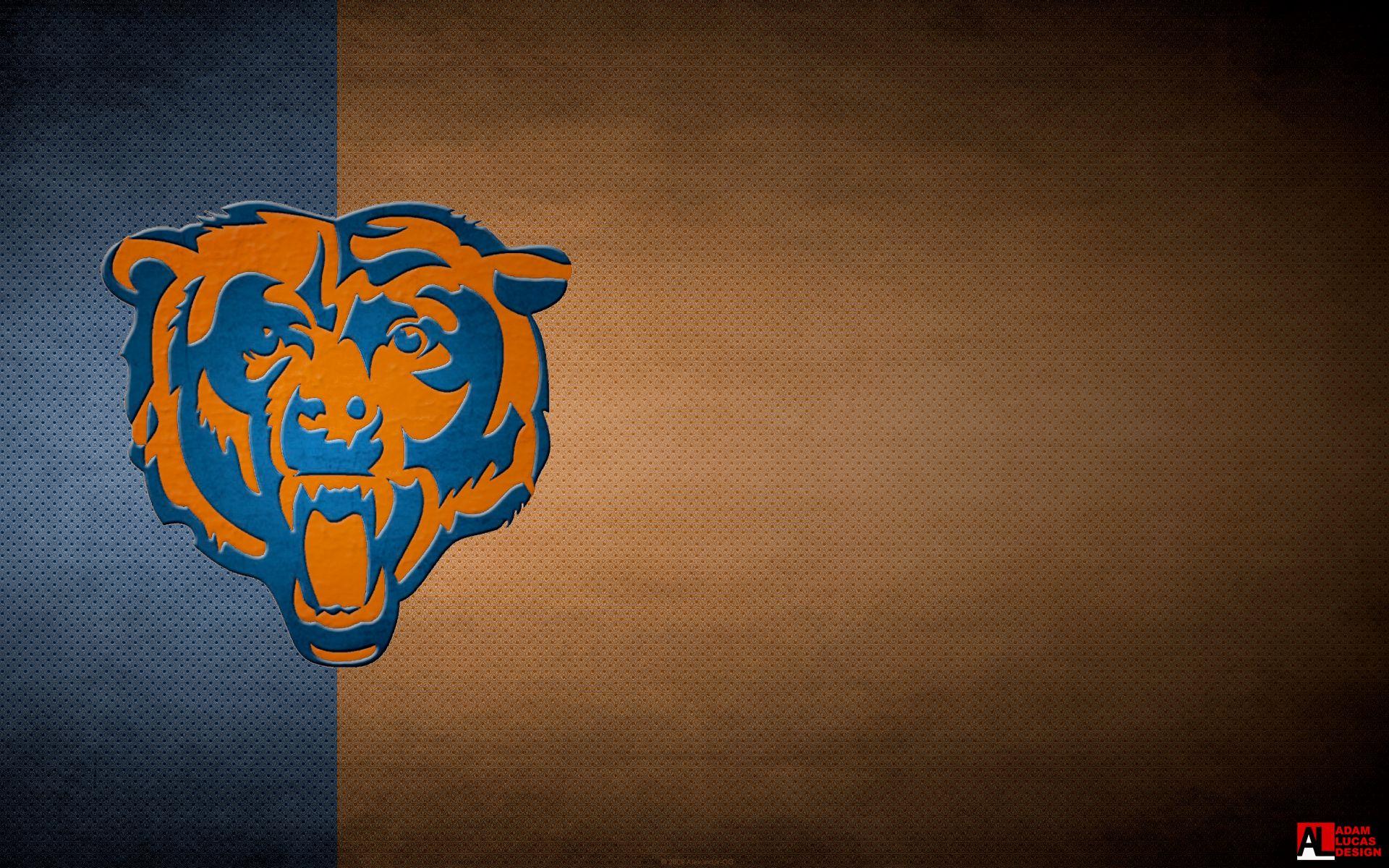 Chicago Bears Wallpaper
