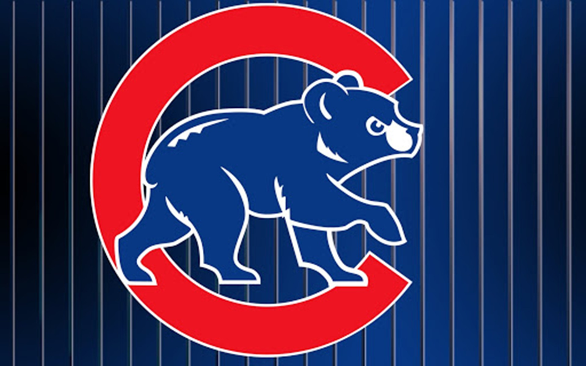 chicago cubs wallpaper 1920x1080 69228