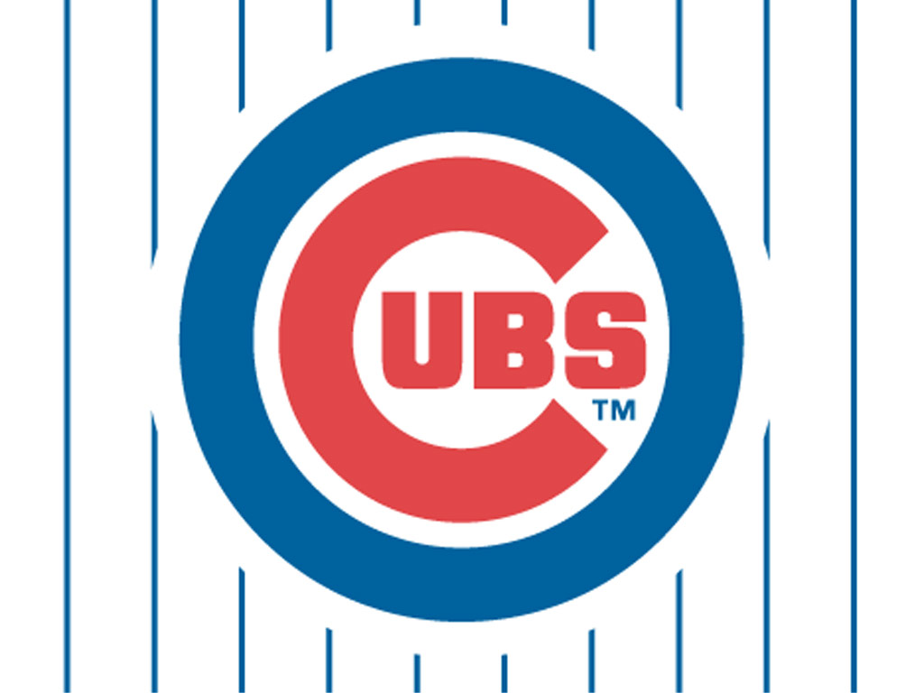 Chicago Cubs Wallpaper