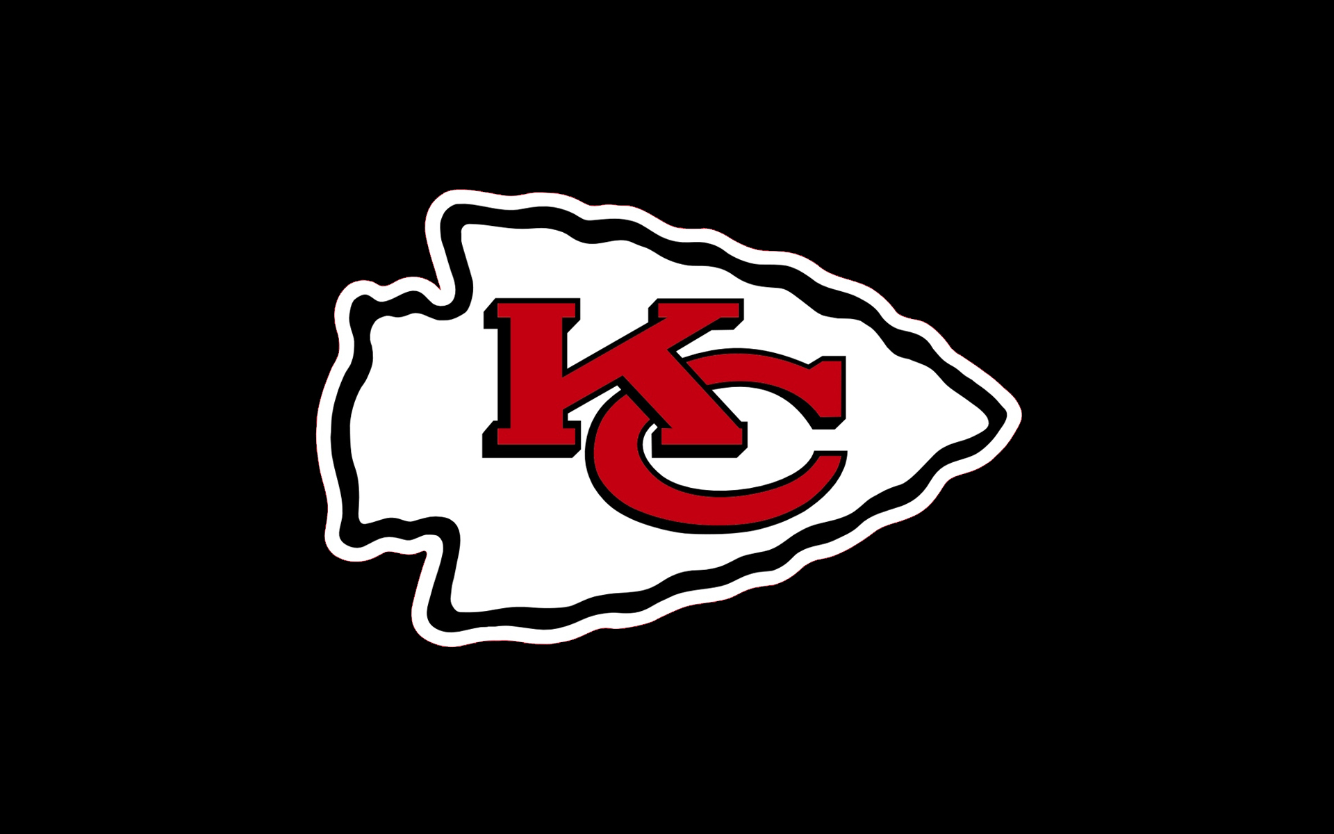 Kansas City Chiefs wallpaper wallpaper