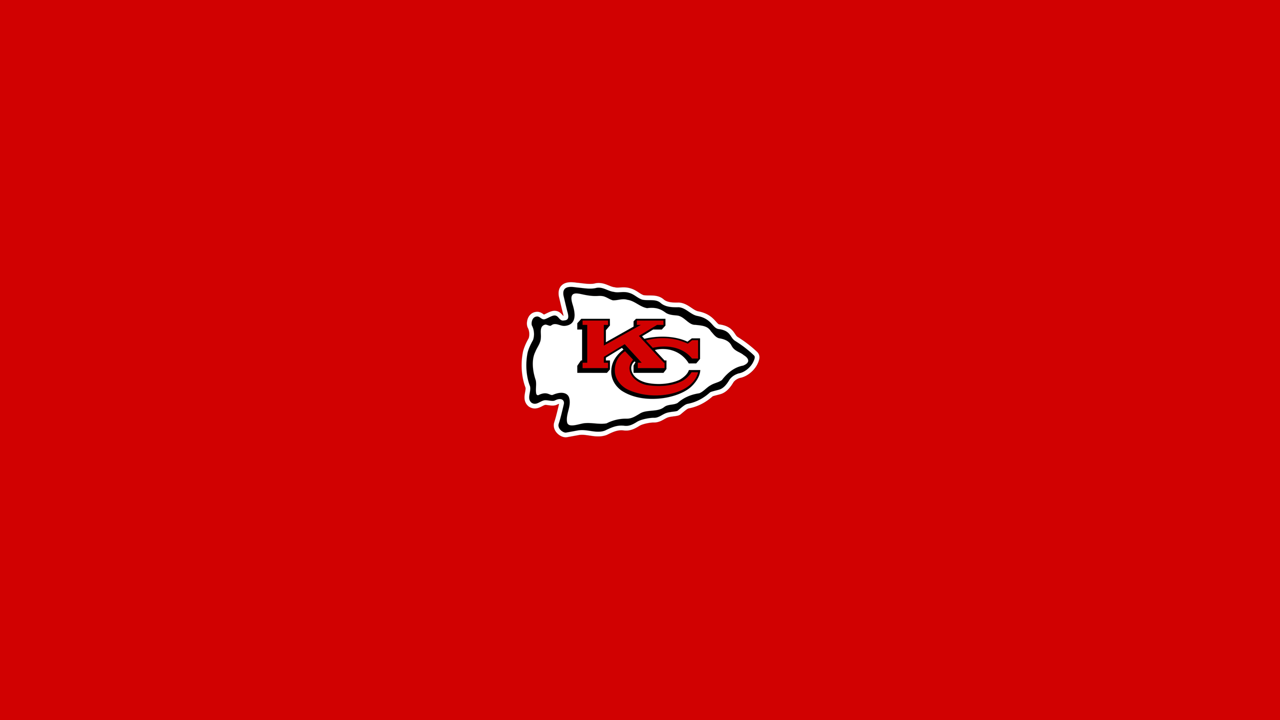 Views: 862 Kansas City Chiefs Wallpaper 22666