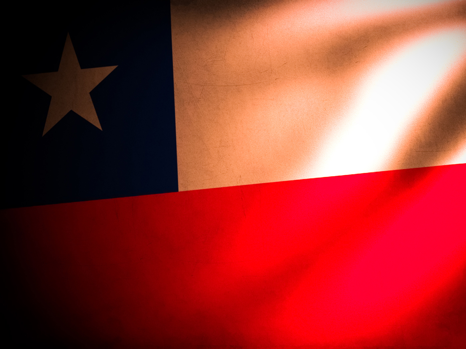 ... Chile Wallpaper ...