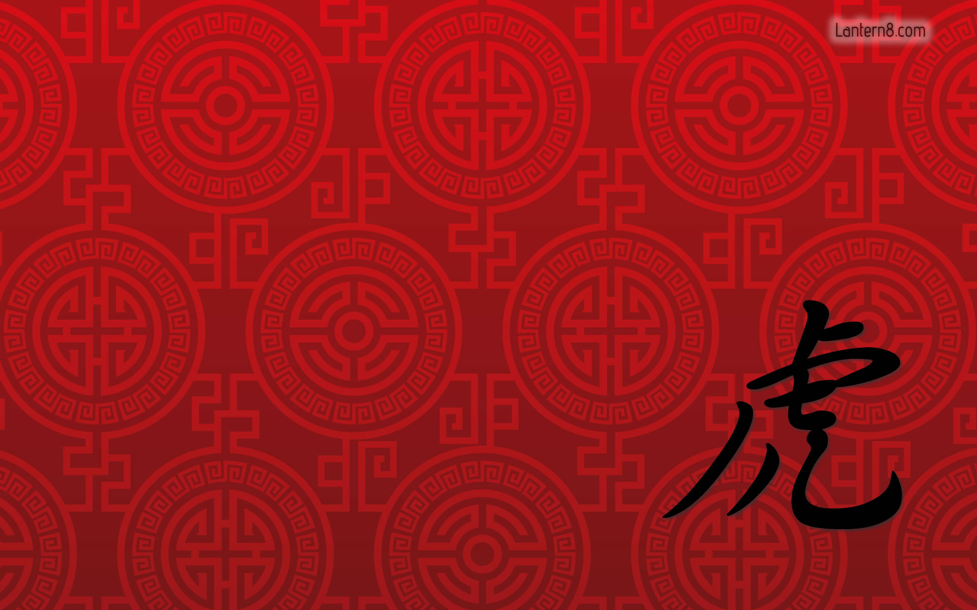 Best Chinese Wallpaper 1920x1200 70341 HD
