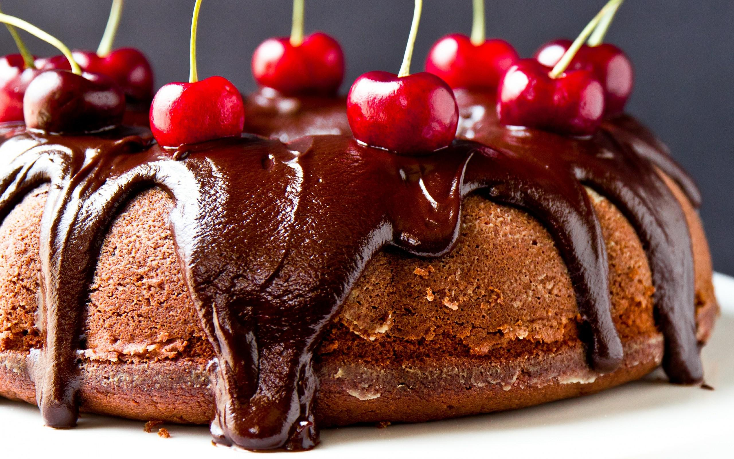 Chocolate Cake Images In Hd : Pastries wallpaper 1600x1200 #67054