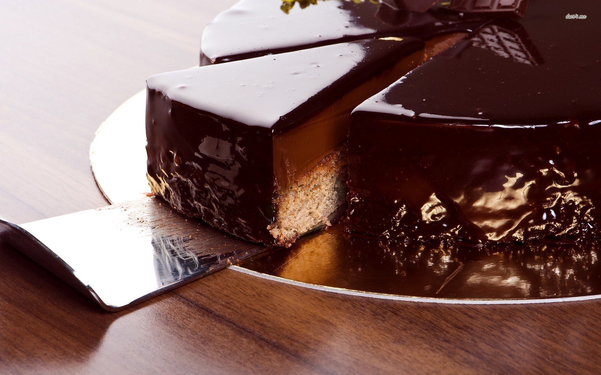 Chocolate Cake Pictures 38