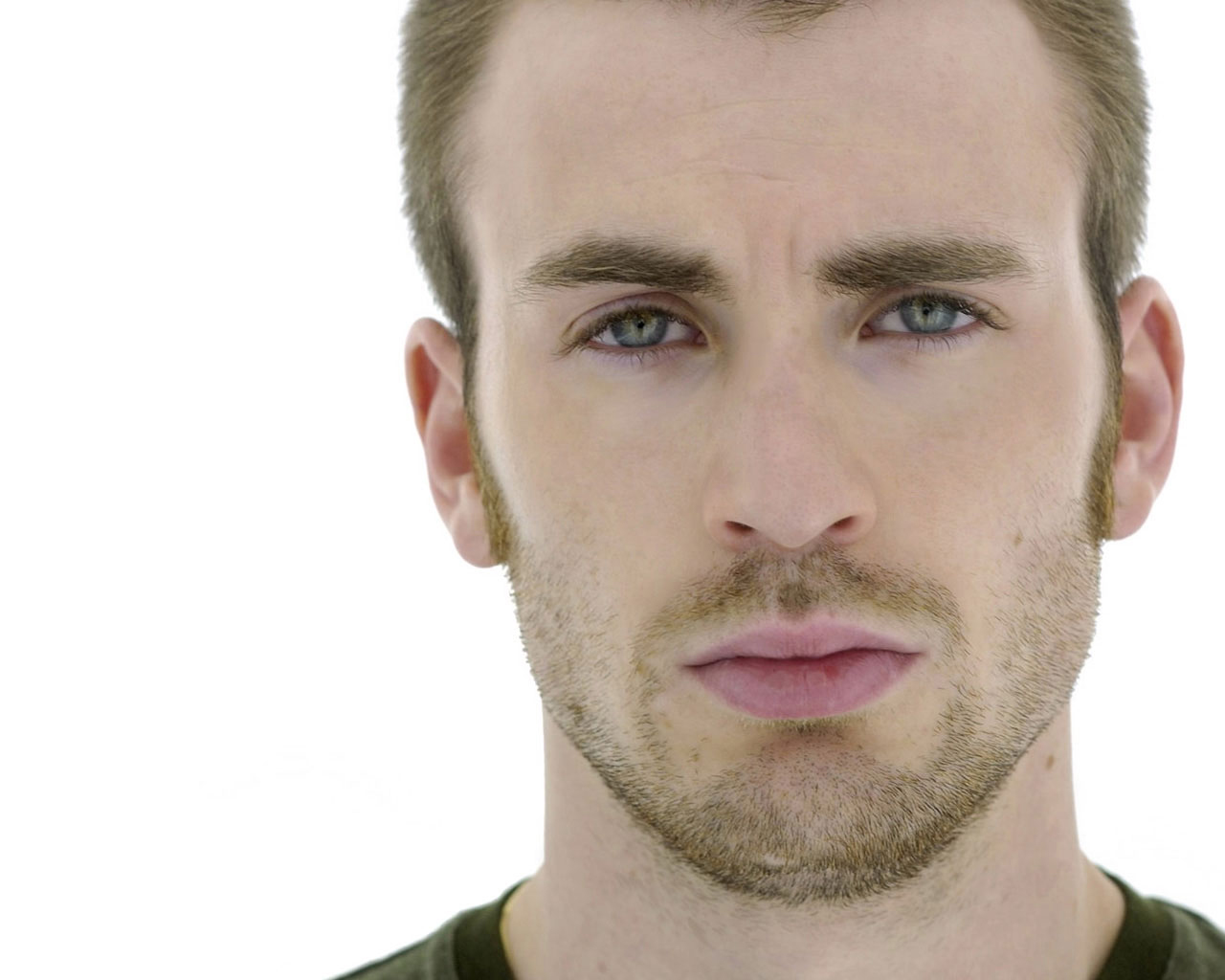 These are just some of my favorite films that Chris Evans, the actor and star of the new film Captain America has been in over ...