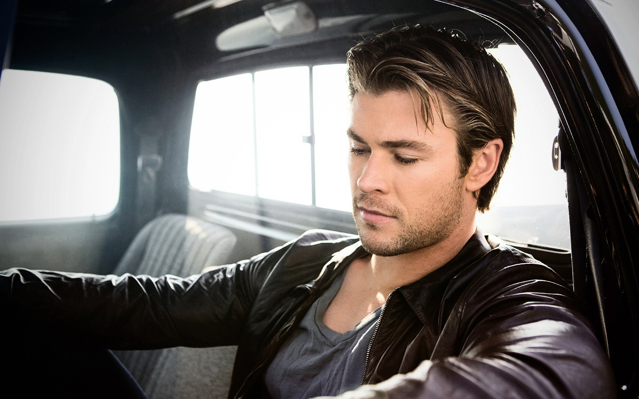 ... Chris-Hemsworth-2015-Wallpaper-HD ...