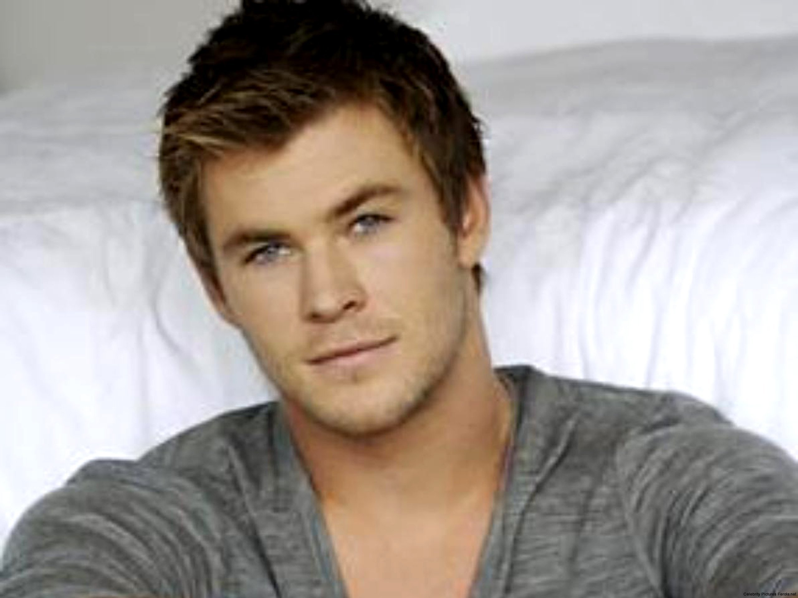 Chris-Hemsworth1 Chris-Hemsworth2 Chris-Hemsworth3 ...