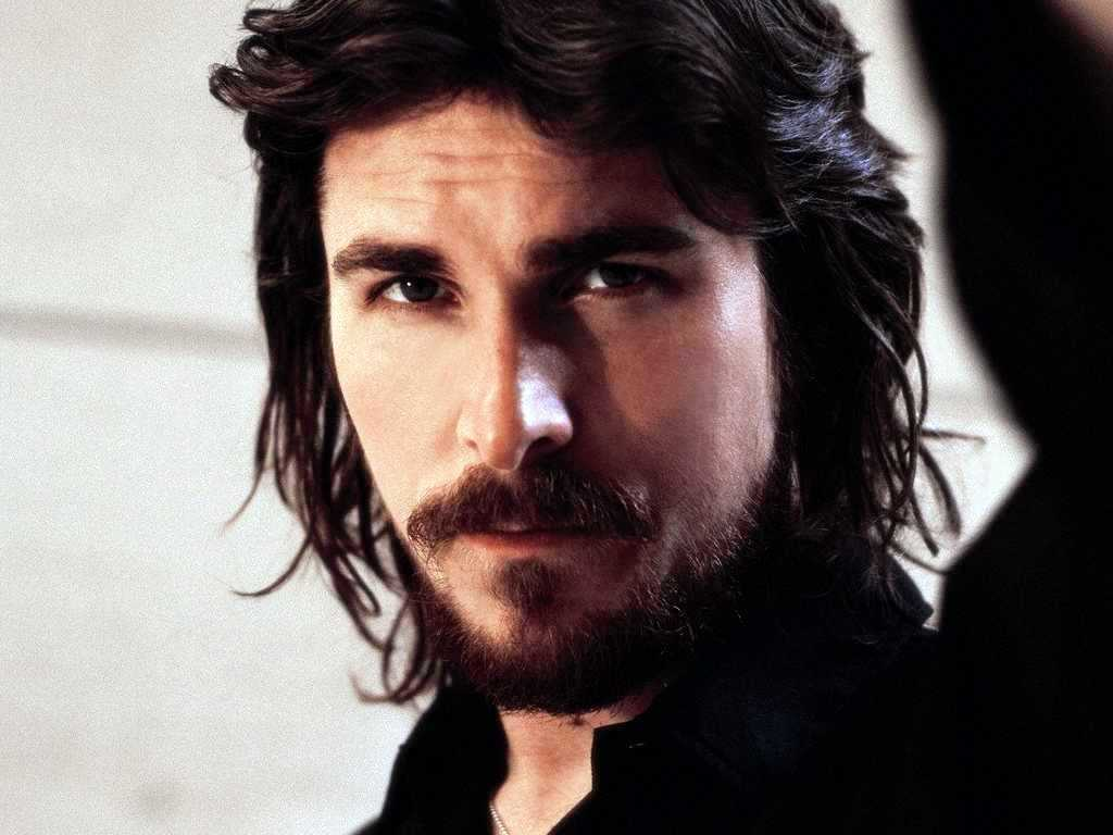 Christian Bale HD Wallpapers-0