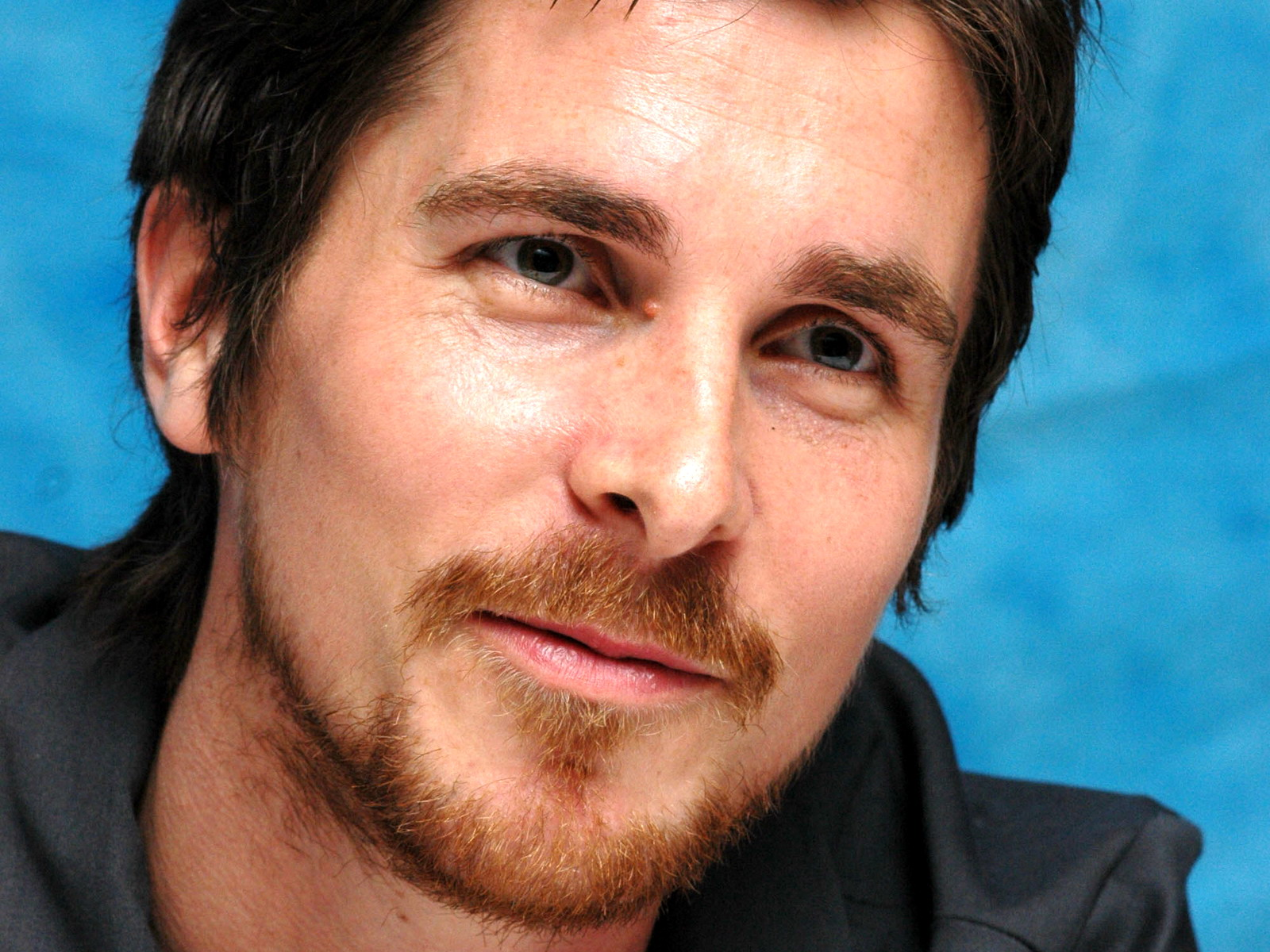 Christian Bale has reportedly decided to back out of playing Steve Jobs in the upcoming biopic from Sony Pictures Entertainment, just two weeks after the ...