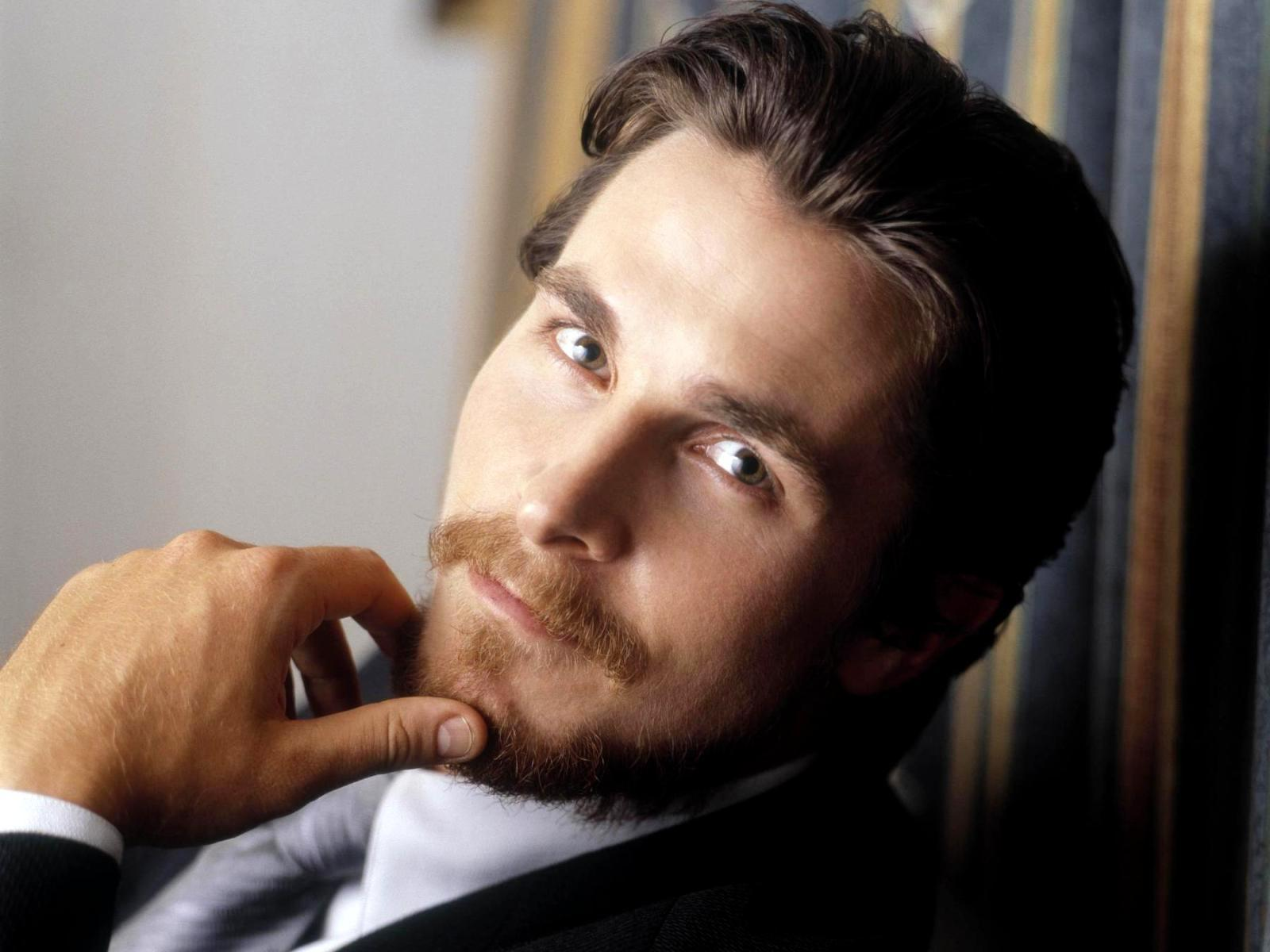 Christian Bale 37 Thumb