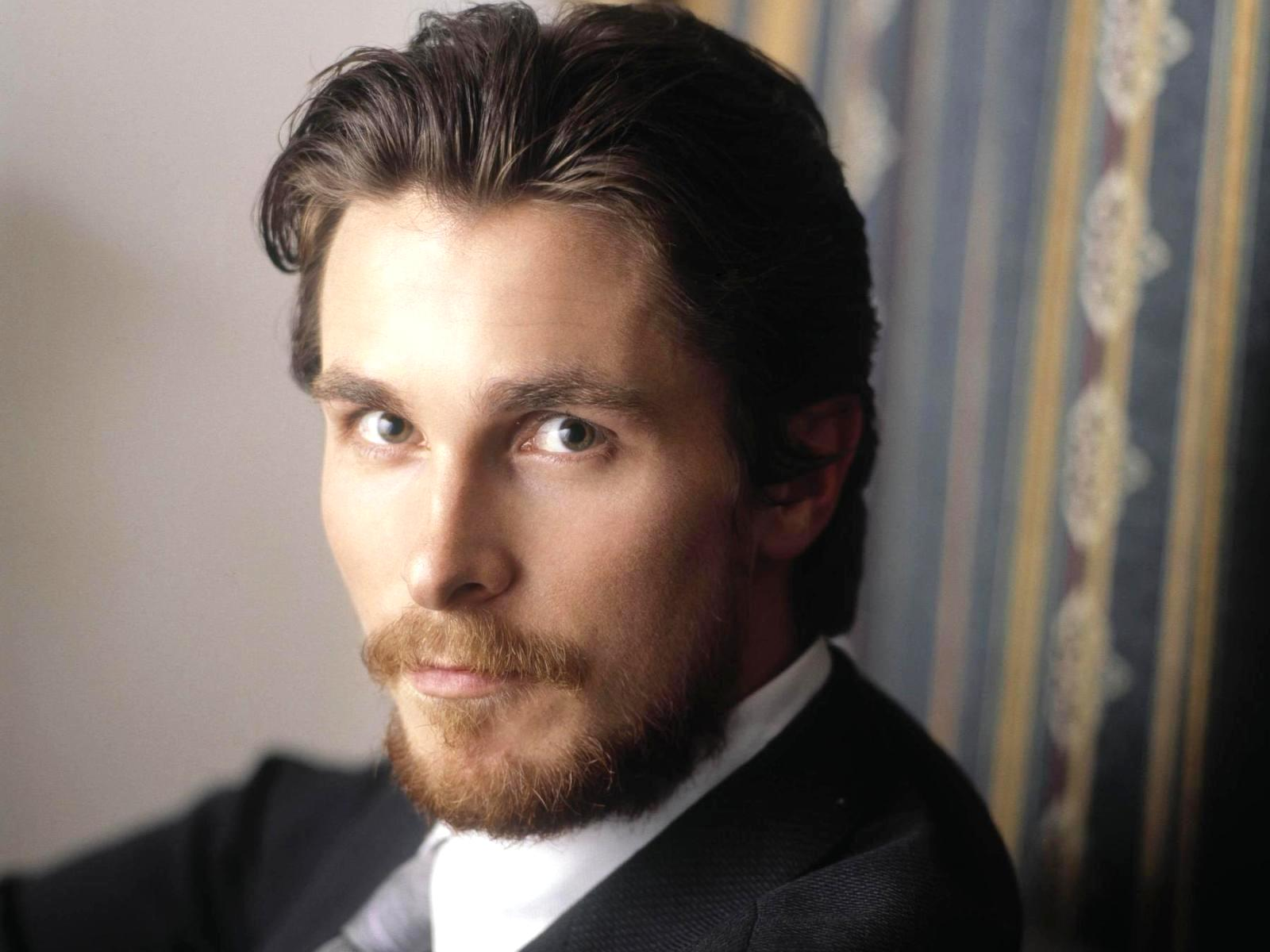 Christian Bale-Pictures-8