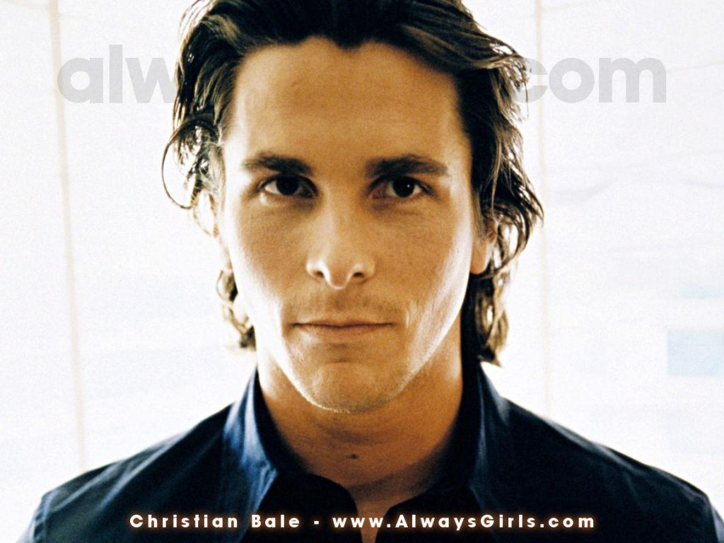 Christian Bale 29 Thumb