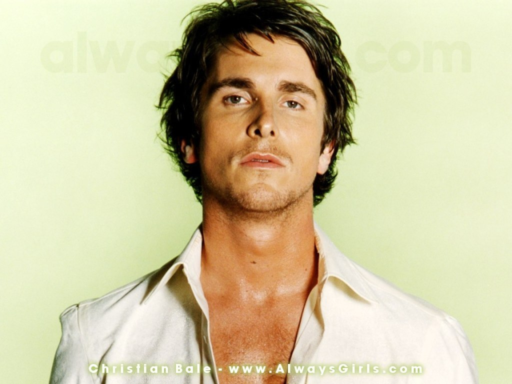 Christian Bale 20 Thumb