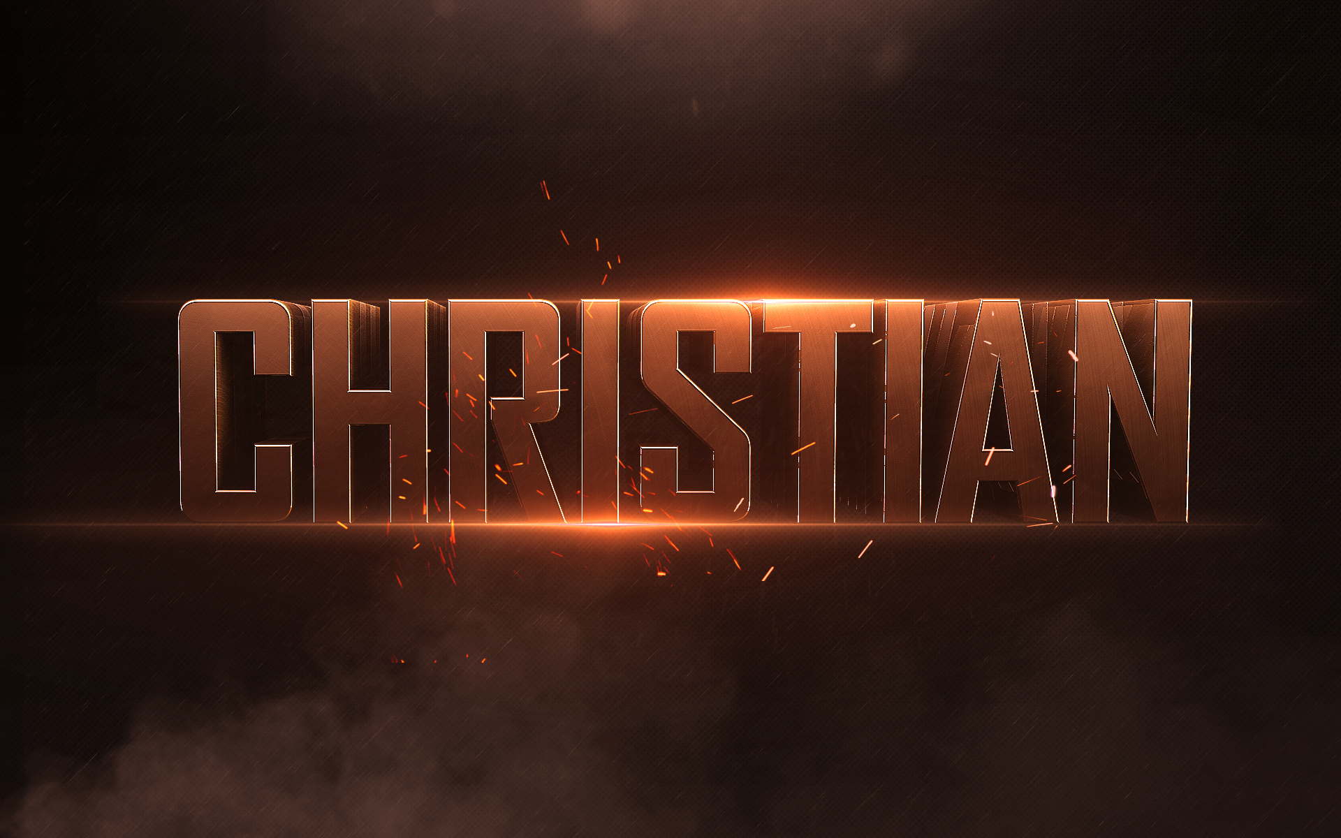 Christian Wallpaper Losertry On DeviantArt above is published to at Friday, January 30th, 2015 by Boergeus and categorized categorized Desktop category.