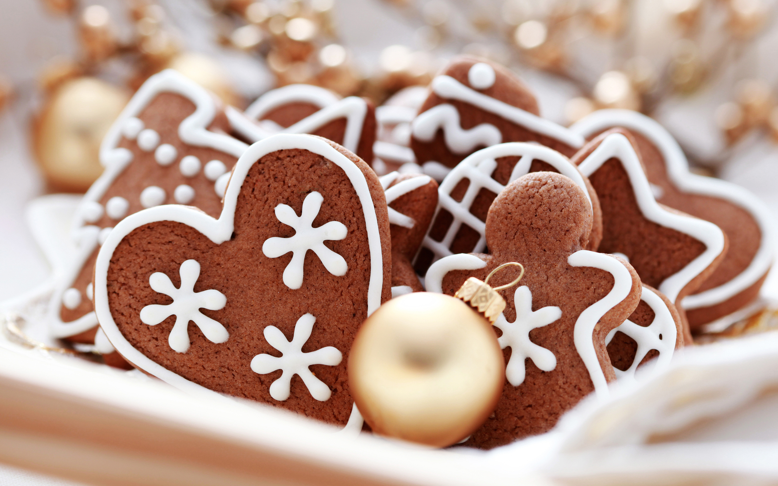Christmas-Cookies-food