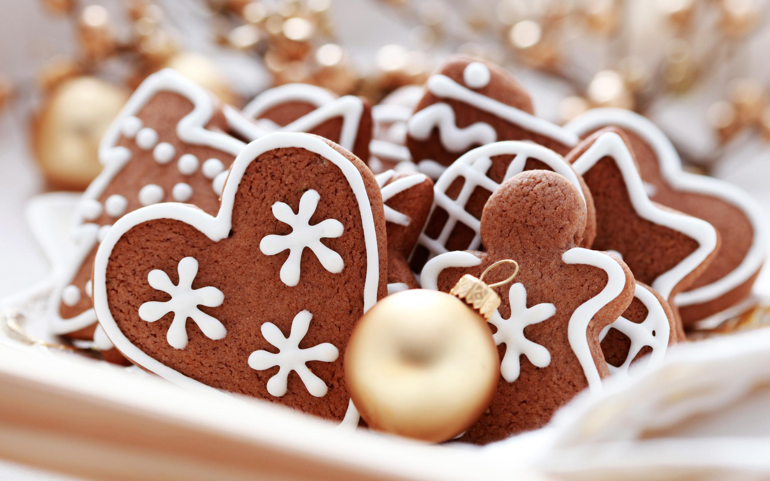 Christmas-Cookies-food